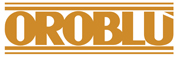 logo Oroblu