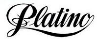 logo Platino