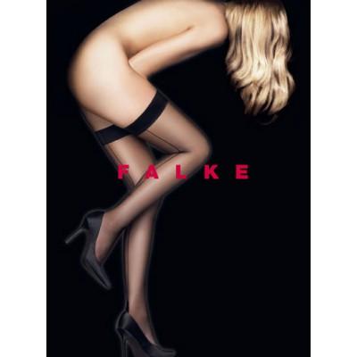 Falke High Heel Stay ups