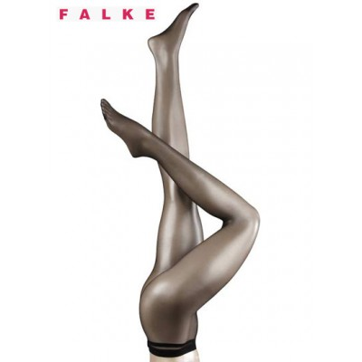 Falke Shelina 12 Hipster panty tights