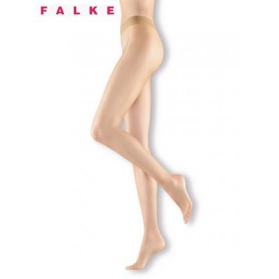 Falke Shelina 12 Panty