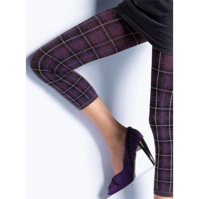Oroblu Dynamic Legging
