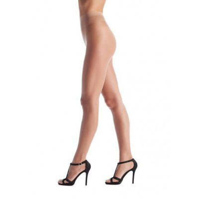 OROBLU Suntime Panty - Nudelook - Bronzing effect Invisible