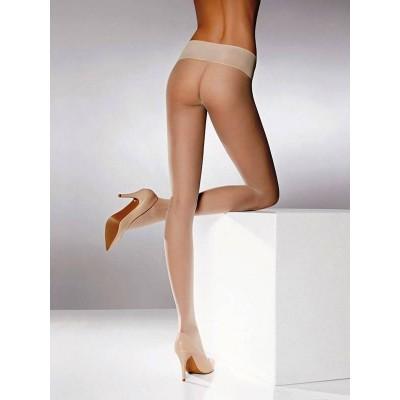 Oroblu Unique 20 panty tights pantyhose collants
