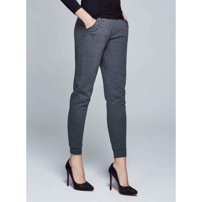 SiSi Rock Fleece Legging/Pants