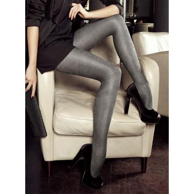 SiSi Novel Panty TIghts Collants