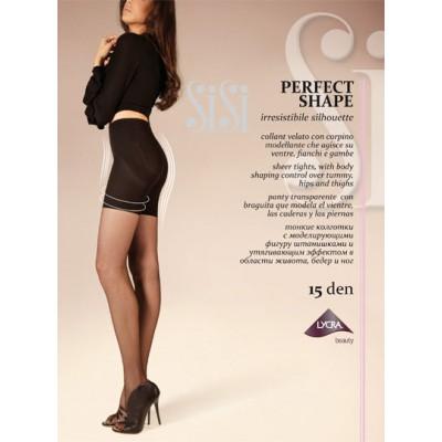 SiSi Perfect Shape Panty