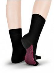 Hudson Relax Dry Wool Socks