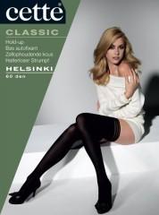 Cette Helsinki Stay ups