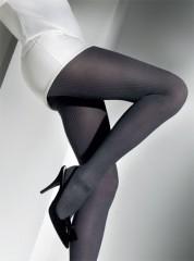 Cette Zurich Panty