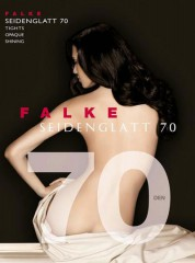Falke Seidenglatt 70 Tights - Panty - Collants