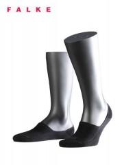 Falke Invisible Sneaker Sokken
