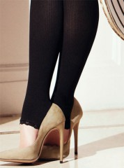 Sisi Pantacollant My Love Legging