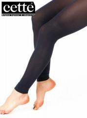 Cette Athena Legging Navy