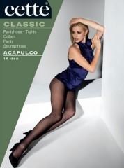 Cette Acapulco Panty