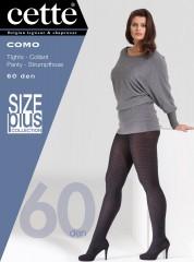 Cette Como Size Plus Panty