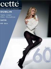 Cette Dublin Classic Panty