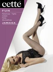 Cette Jamaica Panty