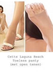 Cette Laguna Beach Panty