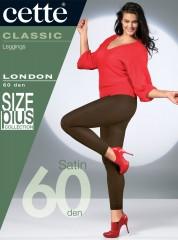 Cette London Size Plus Legging