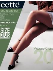 Cette Monaco Panty
