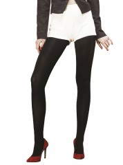 Cette Moscow Tights - Panty - Collants