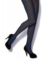 Cette Quebec Tights - Panty - Collants
