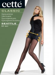 Cette Seattle Shape Panty