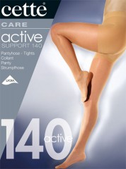 Cette Support Active 140 panty