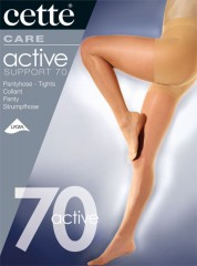 Cette Support Active 70 Panty