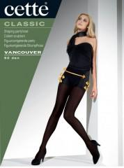 Cette Vancouver Panty