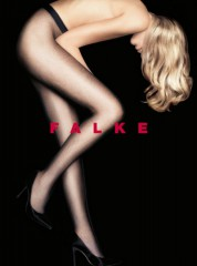 Falke Net tights - panty - collants