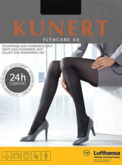 Kunert Fly & Care 40 Steunpanty
