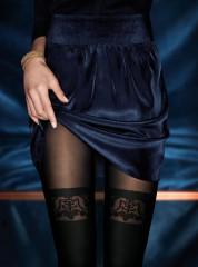 Kunert Tempting Lingerie Panty