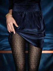 Kunert Urban Elegance Panty
