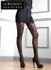 Le Bourget Brigitte Panty