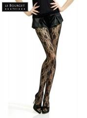 Le Bourget Elysa Panty