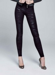 SiSi Finish Pantacollant Legging