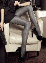 SiSi Novel Panty TIghts Collants