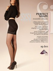 SiSi Perfect Shape Panty