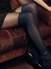 SiSi Private Panty Tights Collants