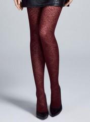 SiSi Style Noir Panty