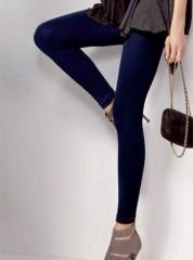 SiSi Pantacollant Treccine Legging