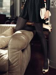 SiSi Vanity Panty