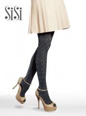 SiSi Vintage Panty