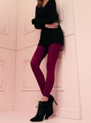 Traparenze Dorella Legging
