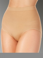Trinny & Susannah The Magic Pant Shapewear