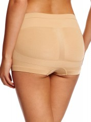 Trinny & Susannah Magic Shape Up Shortie Shapewear
