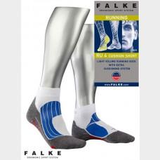 Falke RU4 Cushion Short for Men Sokken