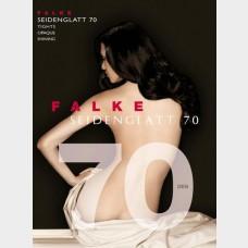 Falke Seidenglatt 70 Panty